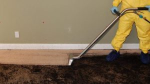 Sewage Cleanup Roswell
